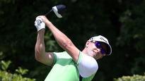 Wilkinson eyes PGA privileges