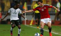Preview: To draw or to win? Egypt out to ensure last-eight berth against Ghana
