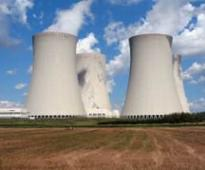 SA to invest in nuclear power programme
