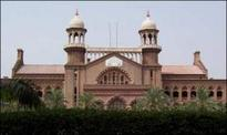 LHC removes objection on plea against APML's MNA-elect