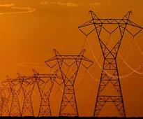 Better transmission, generation cuts power cost for South on IEX