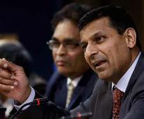 Raghuram Rajan's RBI exit and return to academia is better for the world