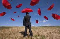 Did you know: The grace period for life insurance policies has been extended
