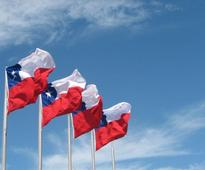 7. Cargill Confirms Chile Feed Sector Under Investigation by Competition Authority