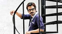 Scoop: Here's what Nawazuddin Siddiqui will play post 'Raees'