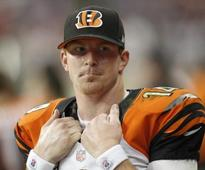 NFL News and Updates 2016: Miami Dolphins and Cincinnati Bengals Battle vs. 1-3 Start in Ohio; Match Prediction, TV Schedule and Streaming Details