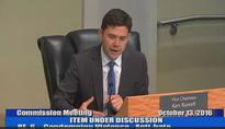 Miami passes resolution condemning hate speech against Muslims