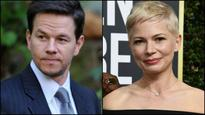 Mark Wahlberg donates reshoot fee to 'Time's Up' campaign in Michelle Williams' name