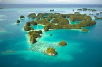 Enjoy the pristine paradise of Palau at the PATA New Tourism Frontiers Forum 2017