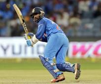 Dinesh Karthik sets bizarre record