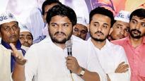 Gujarat elections 2017: Rotate leaders the way you rotate crops, says Hardik Patel