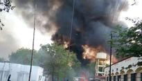 Allahabad HC dismisses PIL seeking CBI investigation in Mathura violence