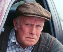 Richard Wilson Reveals Victor Meldrew Was Almost Played By Les Dawson
