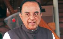 Subramanian Swamy rakes up Ram Temple issue, says all parties favour speedy hearing