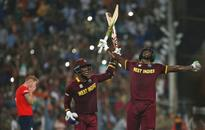 Windies President's XI confident for Proteas clash