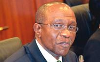 Abducted wife of CBN Governor, Margaret Emefiele regains freedom