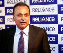 Anil Ambani-led Reliance Defence to build 14 fast patrol vessels, bags contract worth Rs 920 crore
