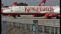 Not liable to repay Rs 6,000 crore debt due to breach of terms: Kingfisher Airlines