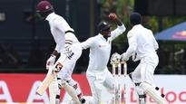 Kensington Oval to host first day-night Test in the Caribbean