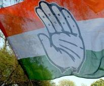 Congress uses `face of Gujarat riots' in Assam campaign