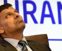 Chicago University eager to welcome Raghuram Rajan back to the campus