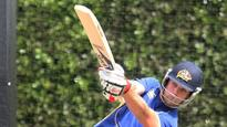 Sam Wells hits century for Otago Volts in drawn warm-up match