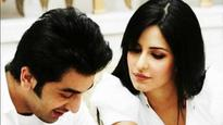 Ranbir Kapoor on film with ex Katrina Kaif: Jagga Jasoos is a special film