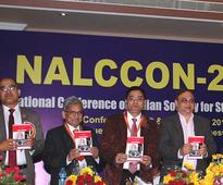 Two days National Congress for Lung Cancer begins at Bhubaneswar AIIMS