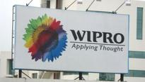 Wipro recognised with 2015 Lean Partner Award by Citi