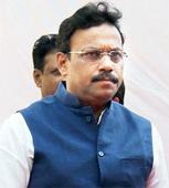 Cong-NCP's NEET plan was junked by new govt