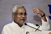 Always had affection, respect for Jitan Manjhi: Nitish Kumar