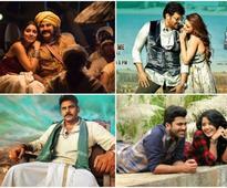 Most awaited Telugu movies of 2017: Gautamiputra Satakarni, Khaidi No 150, Katamarayudu, others