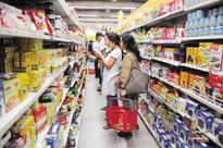 No dearth of discounts, online and offline