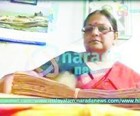 Kakoli can buy 50 Naradas: Mamata