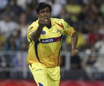 Ashwin draws criticism for comparing CSK#39;s return with Manchester United 1958 air crash