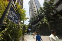 Opening Bell | Asian markets open lower; Tata Steel, Cipla in focus