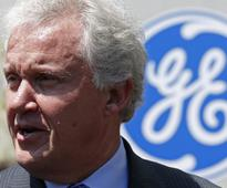 Jeff Immelt to retire as General Electric CEO, John Flannery to succeed
