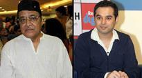 Tough to pen Bhupen Hazarika's journey: Director Prem Soni