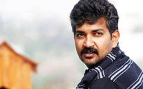 Baahubali wouldn't have happened with Bollywood stars, says SS Rajamouli