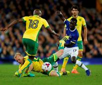 Naismith returns to haunt Everton