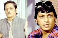 Bollywood-s-most-in-significant-achievement-Amol-Palekar
