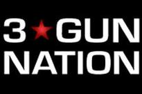 3GN Championship & Shooting Sports Expo headed to Virginia