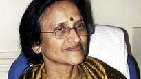 'Useless' to always blame Rahul Gandhi: Congress on Bahuguna's exit