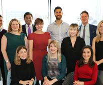 Committee revealed for Birmingham Young Professional of the Year 2017