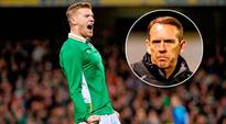 James McClean blasts Derry City boss for 'ridiculous and stupid comments' about international football