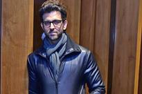 Hrithik Roshan Predicts Box-Office Reactions to His Films By Looking Their First Copy