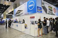 Dell talks about thin client portfolio