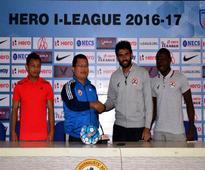 I-League preview: Aizawl Vs Lajong, DSK Vs Chennai FC