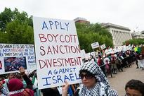 Apartheid, Human Rights and BDS