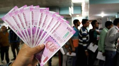 Why FIIs want short-term capital gains to be scrapped